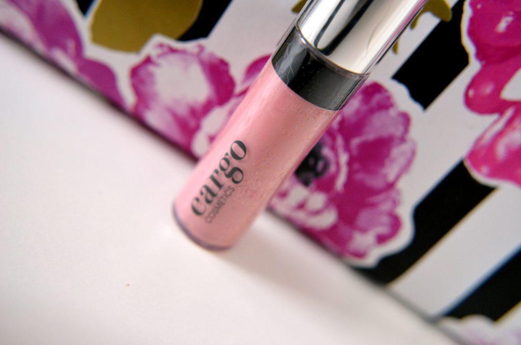 cargo-ipsy-lipgloss