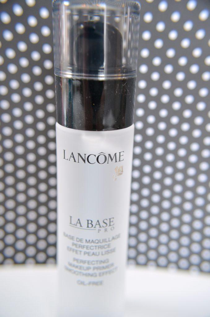lancome-la-base-pro