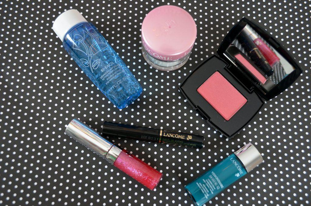 lancome-makeup-lipgloss-blush