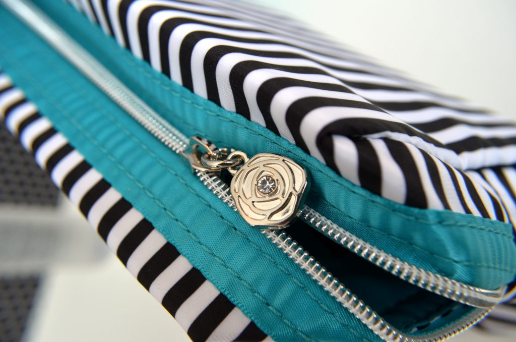lancome-striped-beauty-bag