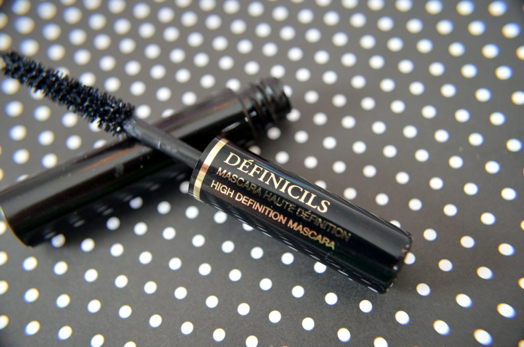 sample-lancome-mascara-definicils