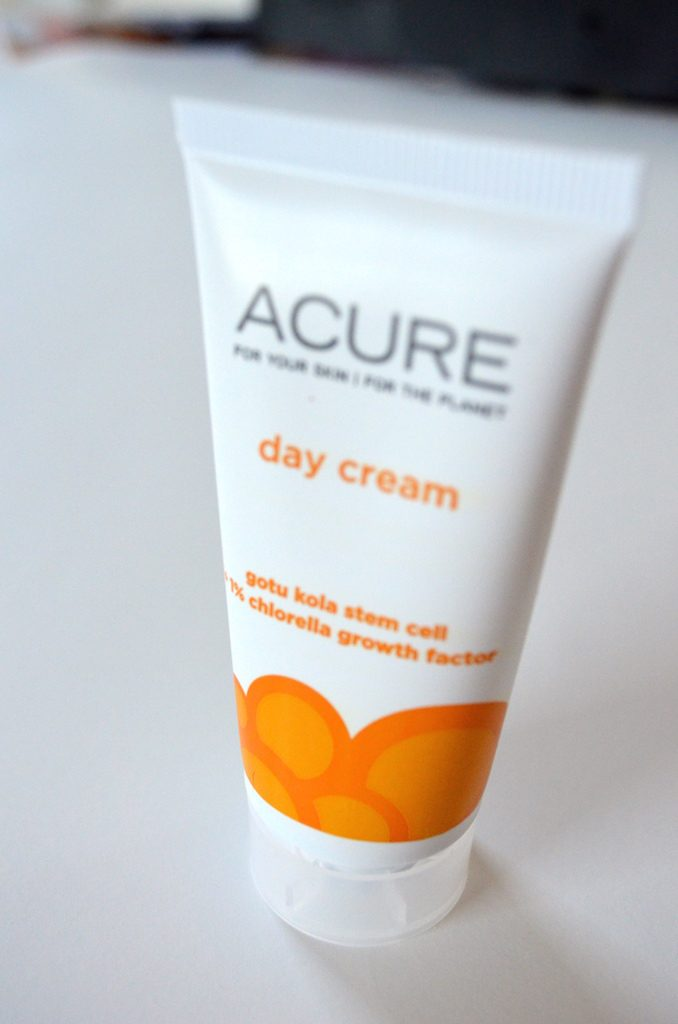 acure-lotion-ipsy-march-bag