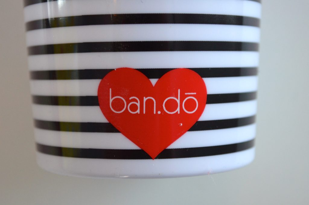 bando-logo-on=cup
