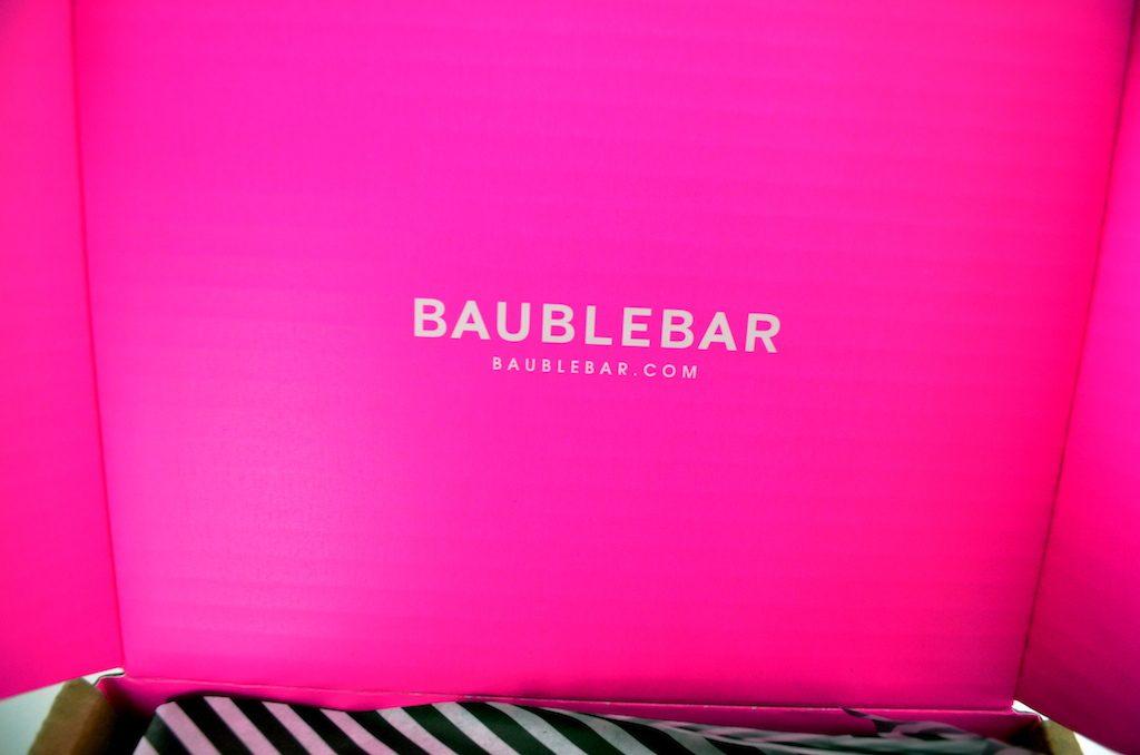 baublebar-box-pink-logo