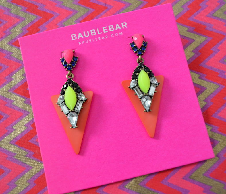 baublebar-dangle-bright-earrings