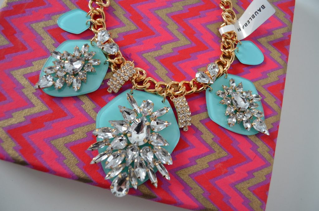 baublebar-necklace-blue