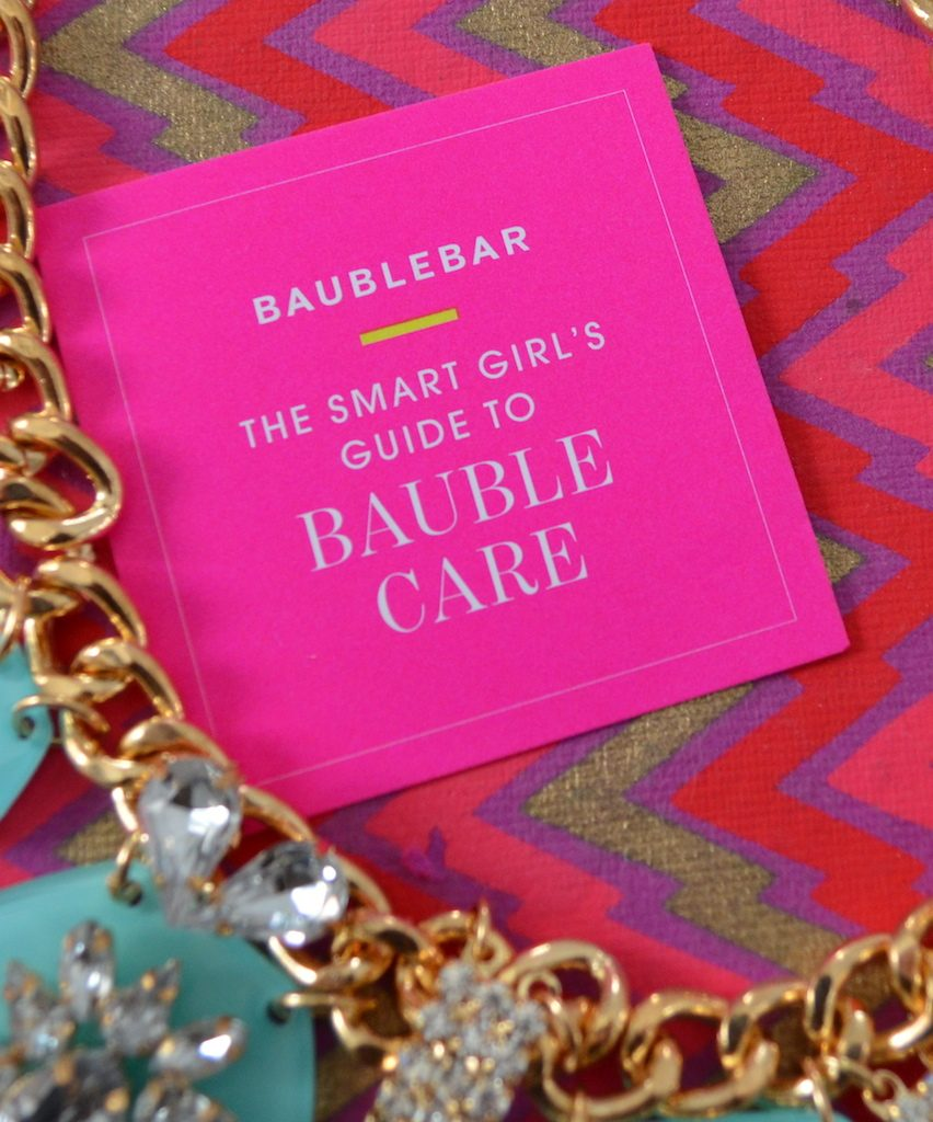 baublebar-necklace-care