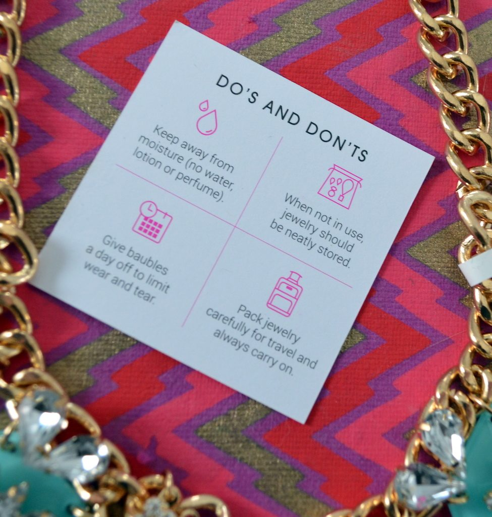 baublebar-necklace-care-card