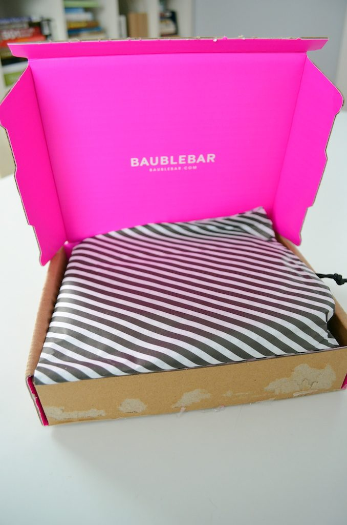 baublebar-packaging-box