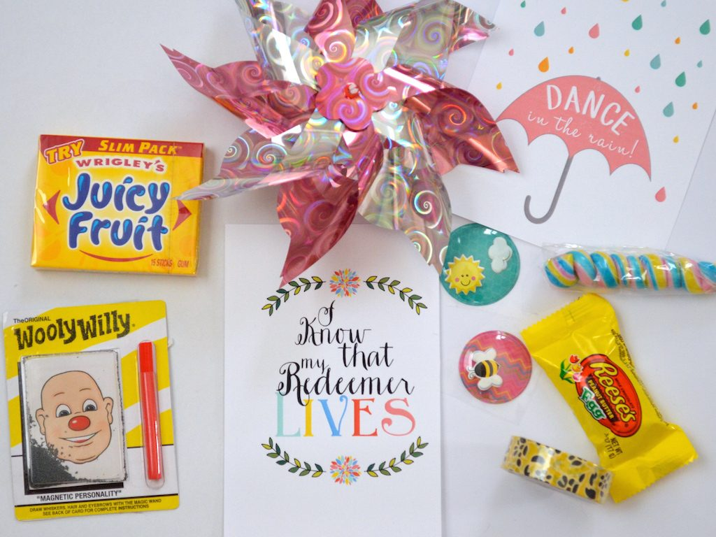 full-happy-mail-package-pinwheel-juicyfruit-stickers-chocolate