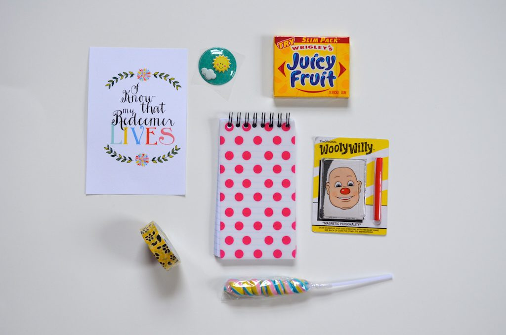happy-mail-spring-stickers-notebook-washitape-