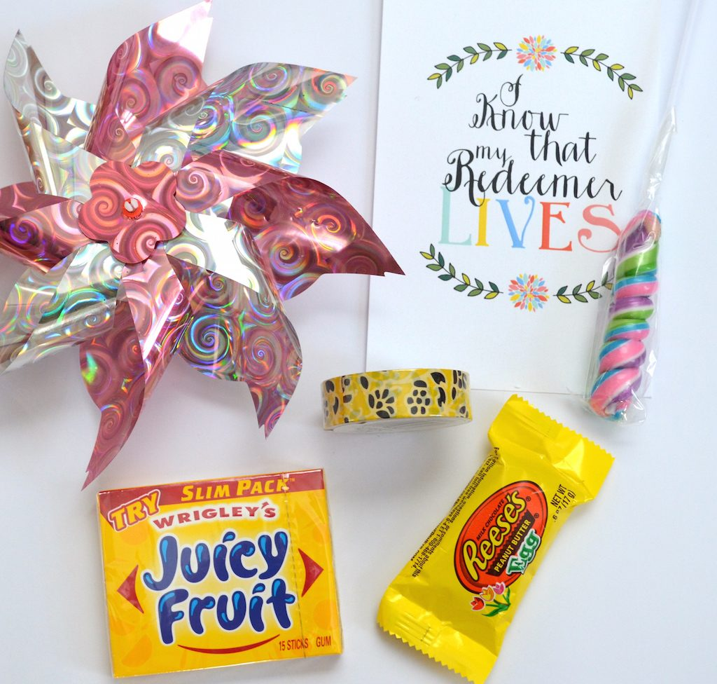happy-spring-mail-pinwheel-printout-juicyfruit-reesesegg-washi-tape