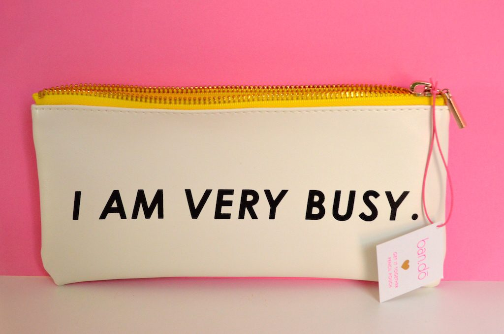 i-am-very-busy-pencil-case