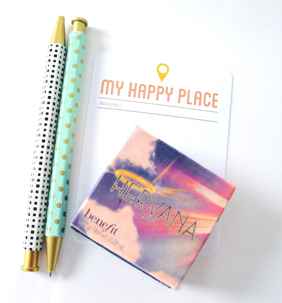 my-happy-place-hervana-blush-polka-dot-pen