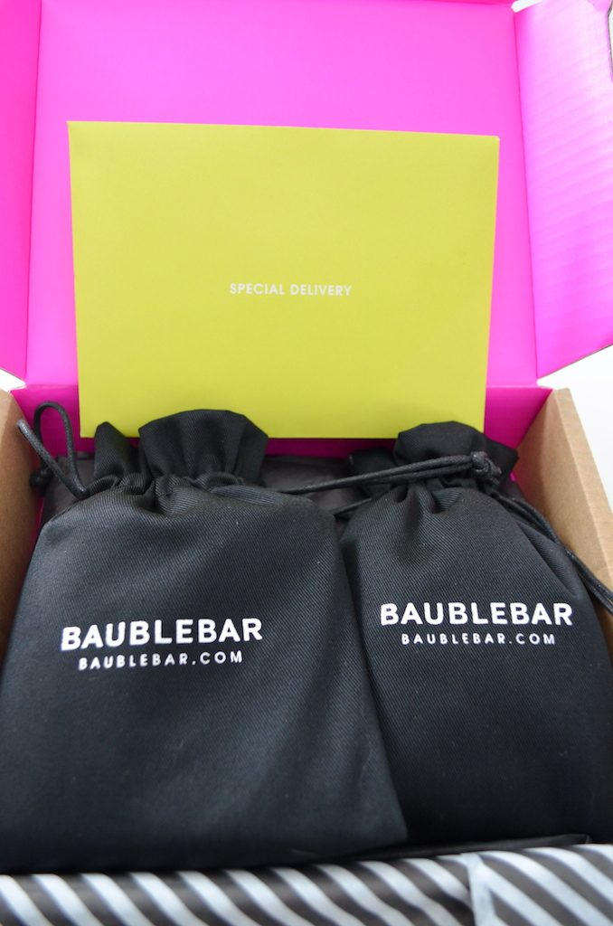packaging-baublebar-jewlery