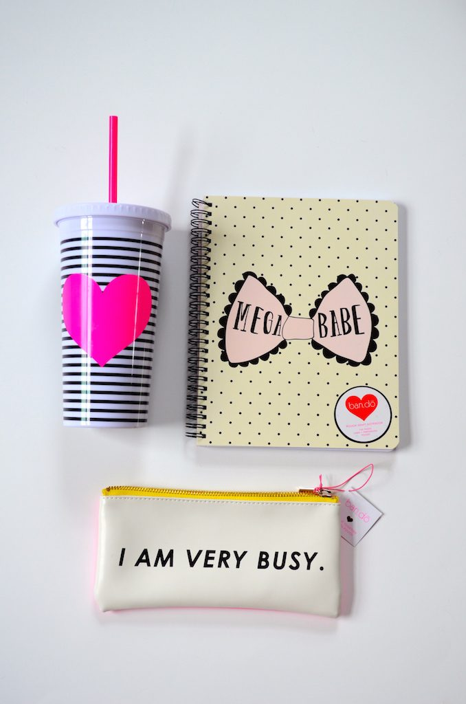 products-from-bando-notebook-pencil-case-cup