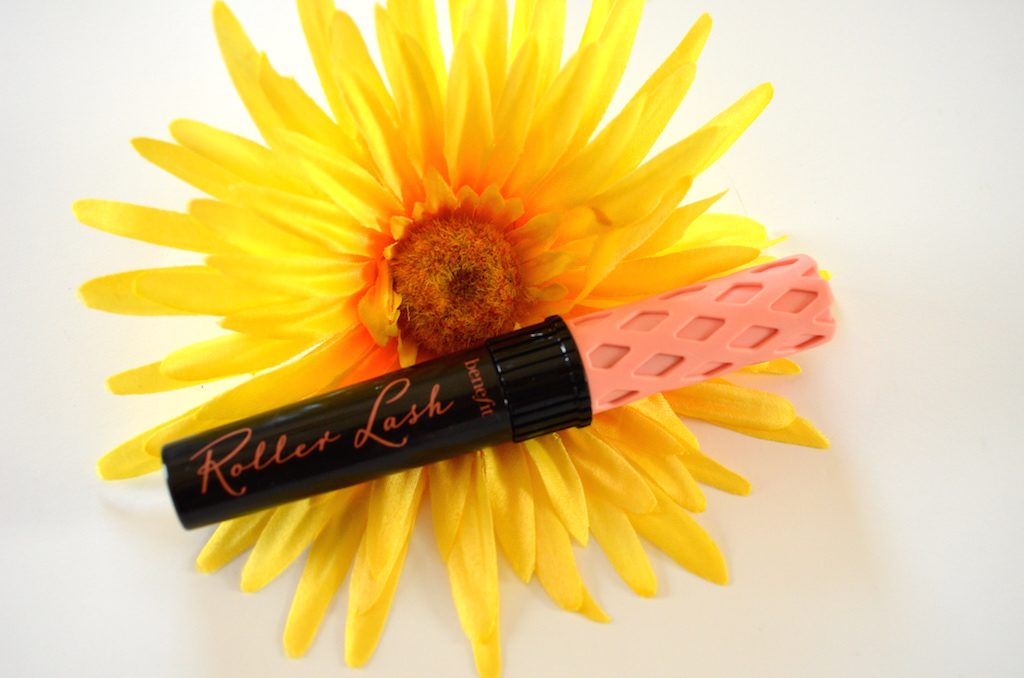 roller-lash-sunflower-yellow