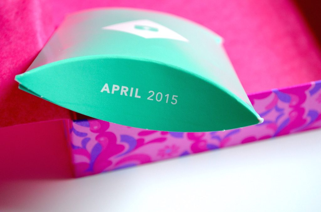 aprilbirchboxpillowbox
