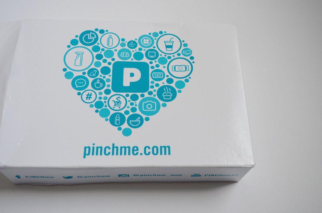 pinchmeboxapril