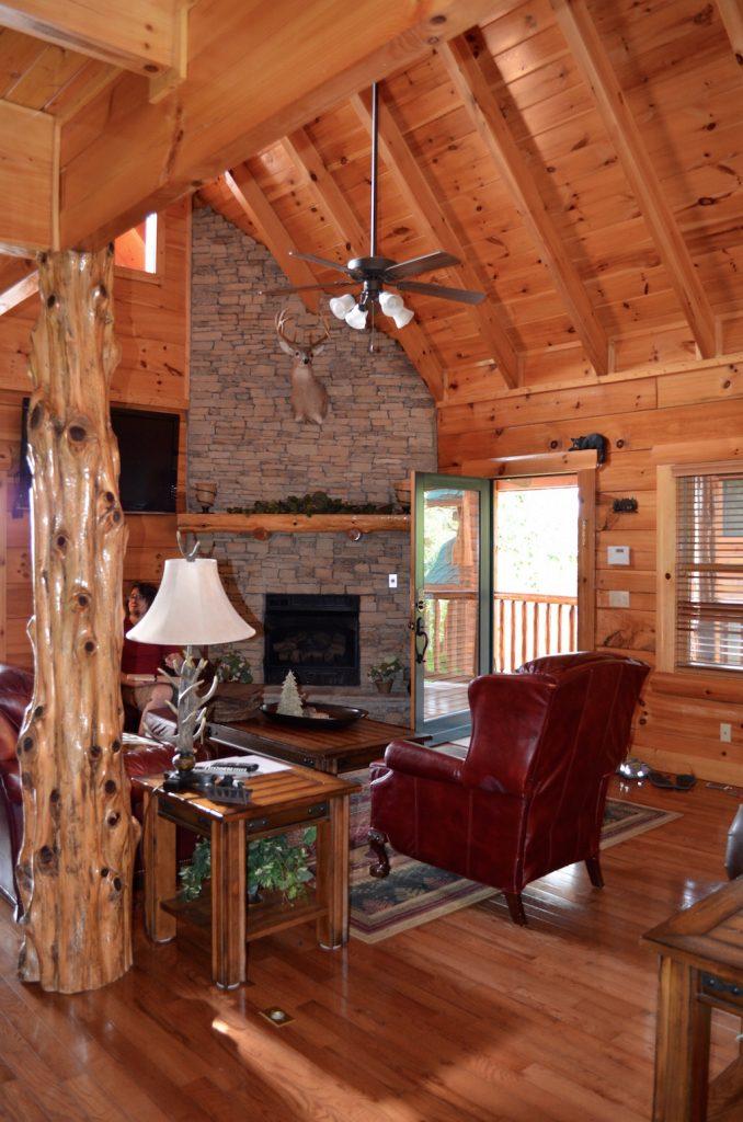 livingroomincabin