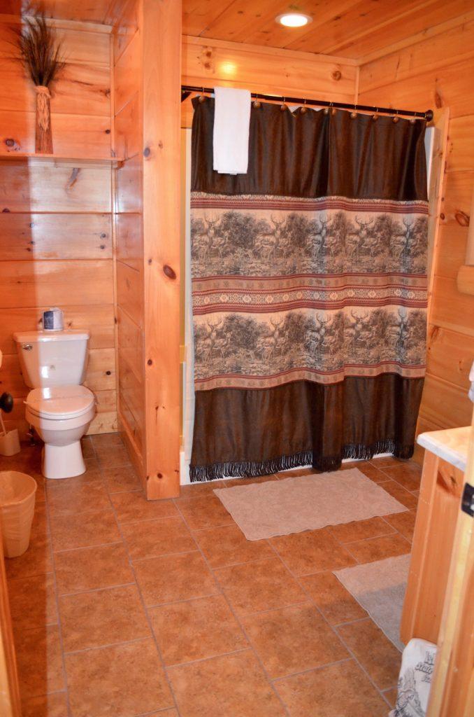 mainroombathroom