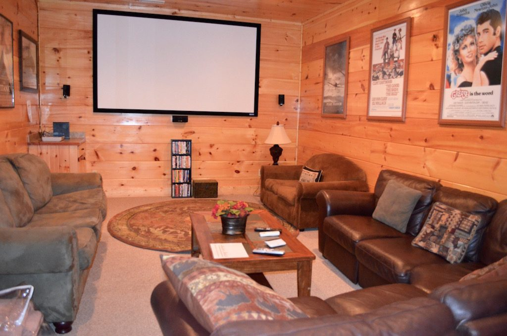 movietheaterincabin