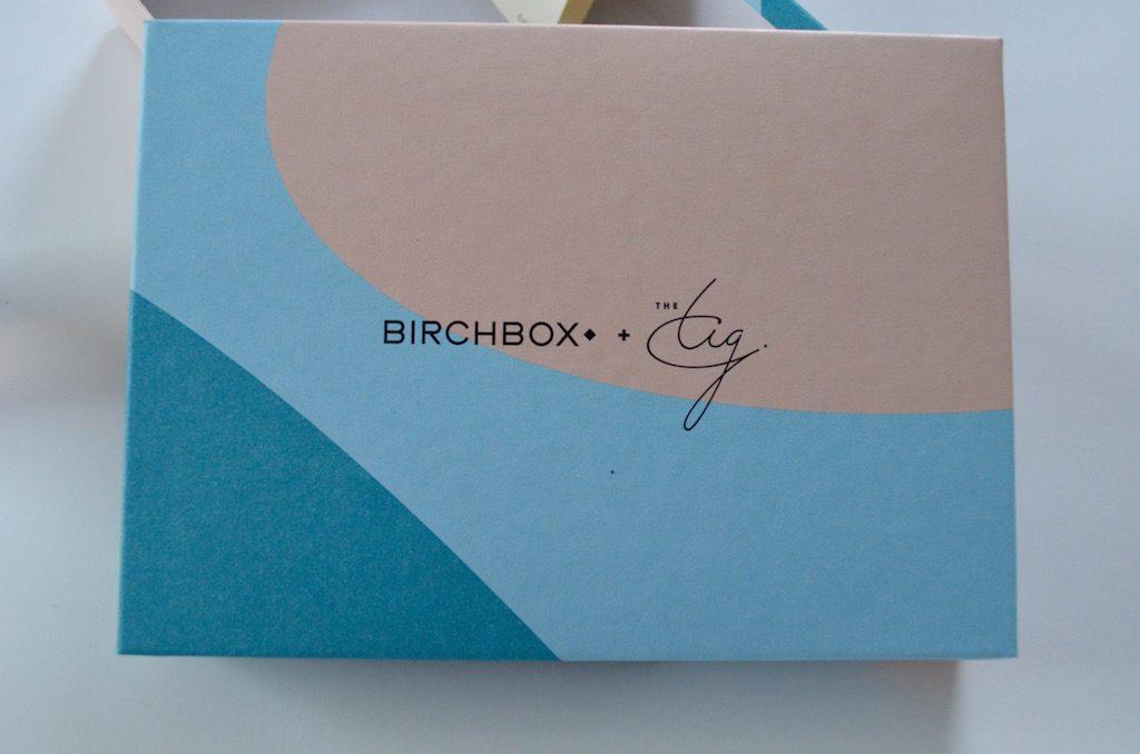 birchboxandthetigbox