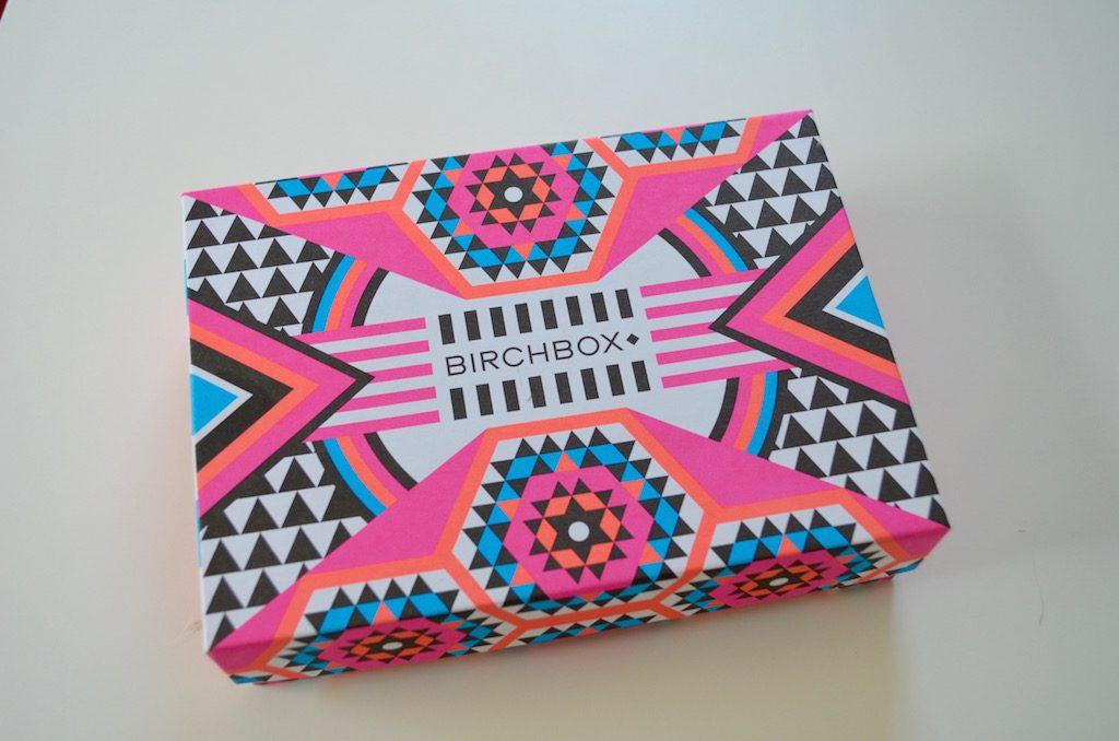 birchboxjulyoutsidebox