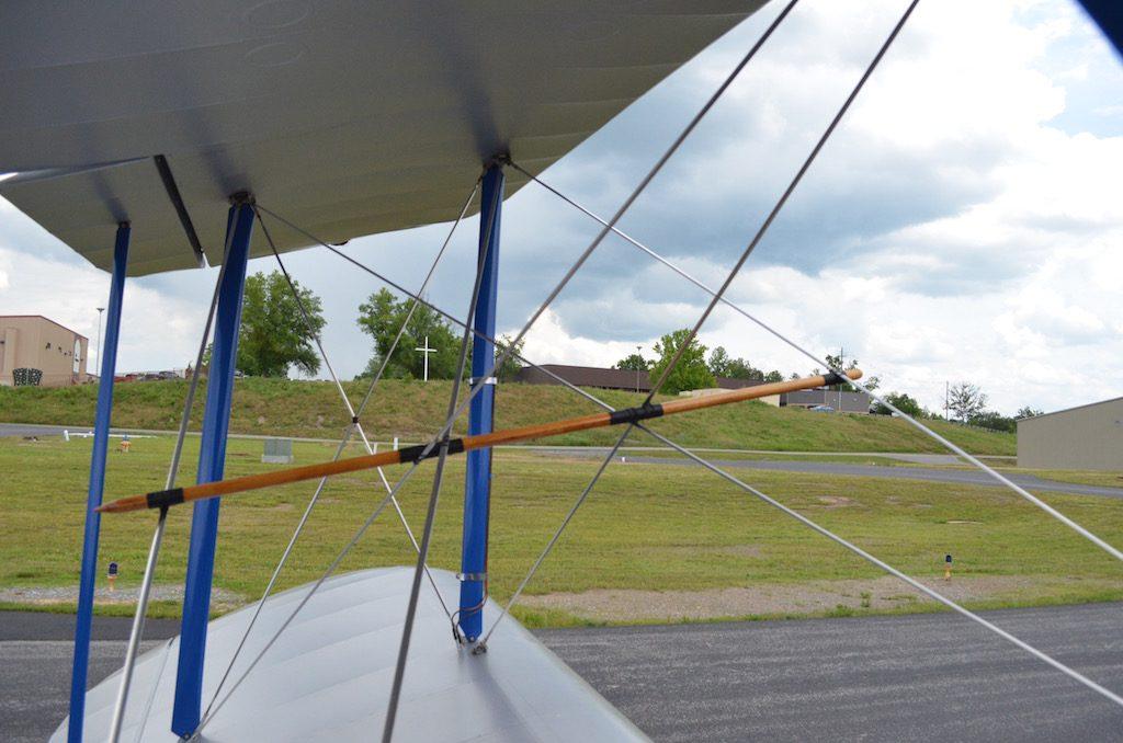 crossfromplane