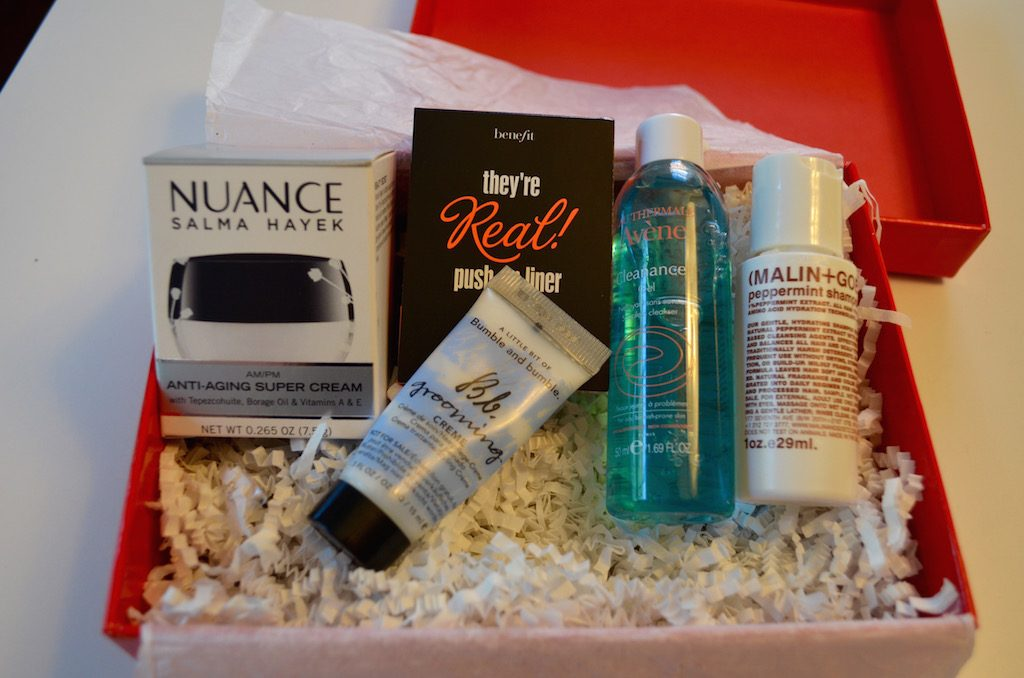 allureaugustboxup