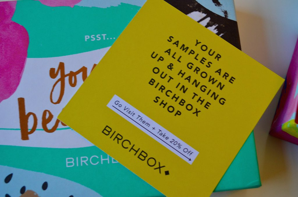 birchboxpaper2015open