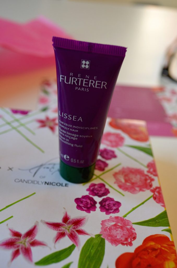 furtrerehaircreambirchbox