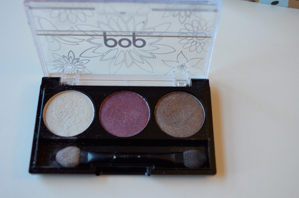 popbeautybirchboxtrioopen